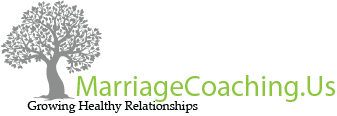 Marriage Coaching Us Logo